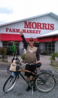 Morris Farms RULES!!!